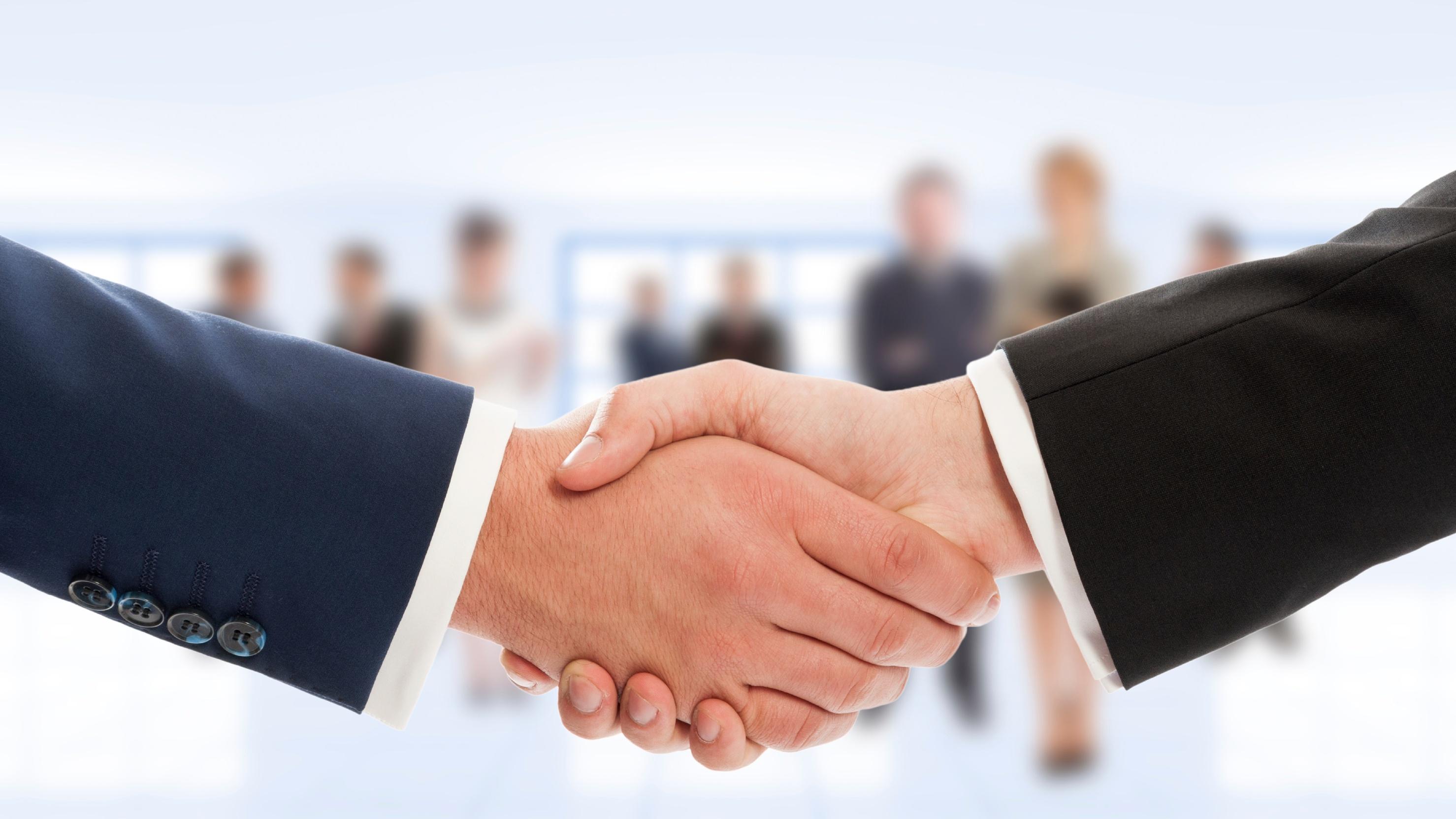 Unilife-Amgen-exclusive-agreement.jpg